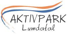 Aktivpark Lumdatal Logo