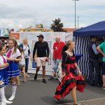 1225-Jahr Feier Mainzlar & Daubringen